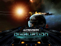 Alterverse Kickstarter is now OVER!