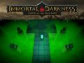 Immortal Darkness July 2018 Dev Update