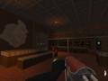 Development Update - Map07
