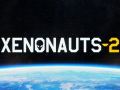 Xenonauts 2 Will Get Mod Support