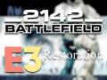 Battlefield 2142 - E3 Restoration