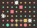 Let it blow - a simple and clean puzzle game