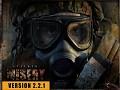 MISERY 2.2.1