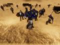 [Bugfix] Endless Conflict v0.8.711