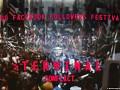 Terminal Conflict - 1000 Facebook Followers Festival