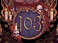 103 - We are on Kickstarter!