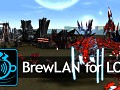 LOUD Project - Announcing BrewLAN for LOUD