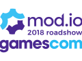 We're coming to Gamescom