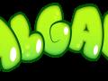Algae - A 2D Puzzle Platformer by Purple Kingdom Games!