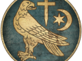 Medieval Kingdoms Total War: Voievodeship of Wallachia