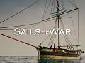 Good News, Updates and more - DevBlog #6 - Sails of War