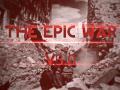 The Epic War (HOI4 Content Expansion MOD)