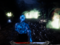 Free Soulforge Demo