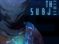 Branding update for The Subject