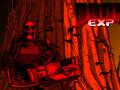 Update : Doom Exp v1.2 released