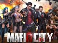 The 2018 Yotta games mafia city h5 Game event runs until August 30
