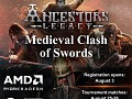 Ancestors Legacy adds Heroes to the multiplayer!
