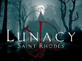 Lunacy: Saint Rhodes is Coming to PC in 2019!
