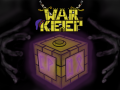 Warkeep's closed alpha has begun!
