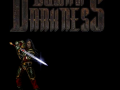 Dawn of darkness standalone