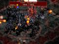 Diablo 1: Infernity