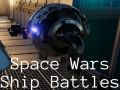 The State of Space Wars: Ship Battles