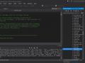 Removing / editing Impulse 101 from GoldSRC