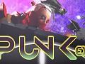 PUNK-EX on Steam