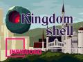 Kingdom shell is on Indiegogo