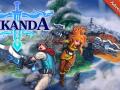 SIKANDA Devlog #3 - Sikanda launched on Kickstarter