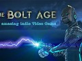 Do you already know 'The Bolt Age' game project?