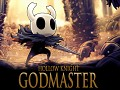 The Best Hollow Knight Mods On PC