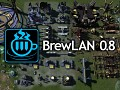 BrewLAN 0.8 and the Future of BrewLAN