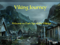 Update Viking Journey 1.5 on Steam (at 25.08.2018)