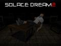 Solace Dreams 2