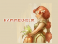 Recent Updates to HammerHelm
