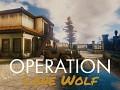 Operation Lone Wolf Screenshots