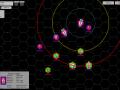 Star Empire: Starships and Fleet Combat
