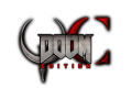 QC:DE v1.5 Release and Tournament
