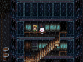 Final Fantasy VI - A World Reborn 1.1 Available Now!