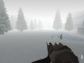 Development Update - Map08 & Difficulty Update