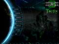C&C:3 Tactix.