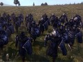 Video: Orcs of the Misty Mountains