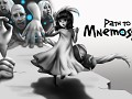 Path to Mnemosyne will be released at Steam at the end of September