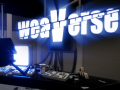 Weaverse – Free Demo and Game Announcement