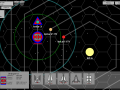 Star Empire: Stations and Planetary Defenses