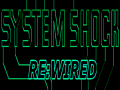 Fully Voiced System Shock Mission ReWired Released !