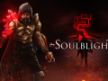 Soulblight Demo & The Busy Summer