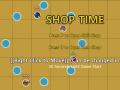 New io game: mwar.io - It's super fun