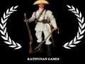 Philippine Revolutionary Movement 1897 Actual Download